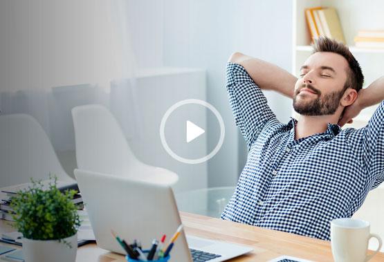 home-version-ten-video